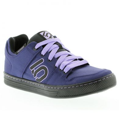 ElementStore - freerider-canvas-wms-midnight-indigo-1096