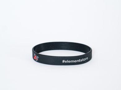 ElementStore - elementstore 01 small-4230041