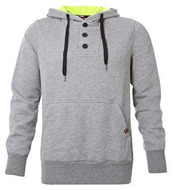 ElementStore - magnum hoodie
