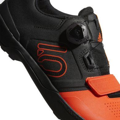 ElementStore - Five-Ten-Kestrel-Pro-Boa-MTB-Shoes-2019-Cycling-Shoes-Orange-Black-2019-BC0636-10-2