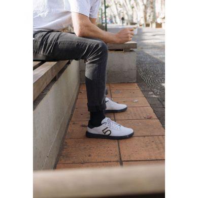ElementStore - Adidas_Madeira-3431