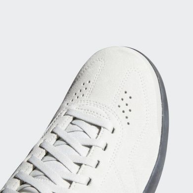 ElementStore - Five_Ten_Sleuth_DLX_Shoes_Grey_BC0661_41_detail