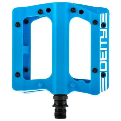 ElementStore - j-deity-compound-pedals-blue-1_orig