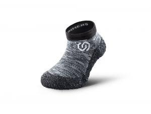 Dětské Ponožkoboty - Kid's Granite