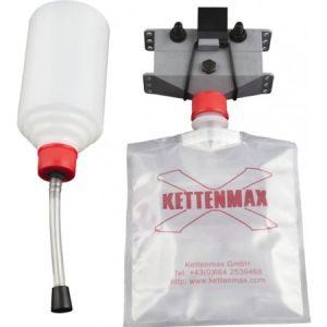 pračka řetězu Kettenmax - bikeworkx
