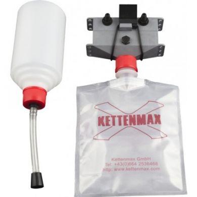 ElementStore - bikeworkx-kettenmax_0
