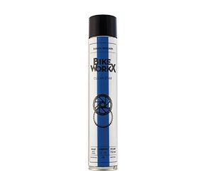 ElementStore - bikeworkx - odmašťovač 750 ml