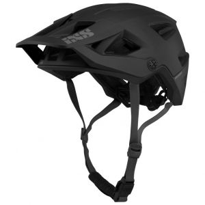 iXS helma Trigger AM Black