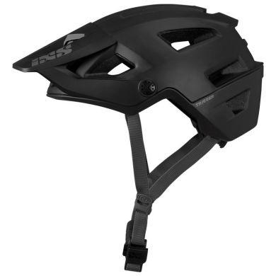 ElementStore - ixs-helma-trigger-am-cerna-4