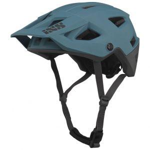 iXS helma Trigger AM Ocean