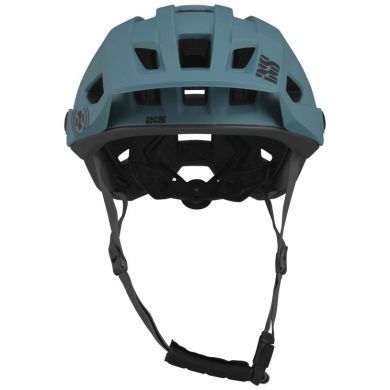 ElementStore - ixs-helma-trigger-am-ocean (2)