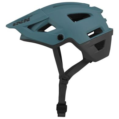 ElementStore - ixs-helma-trigger-am-ocean (3)