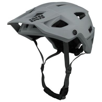 ElementStore - ixs-helma-trigger-am-seda