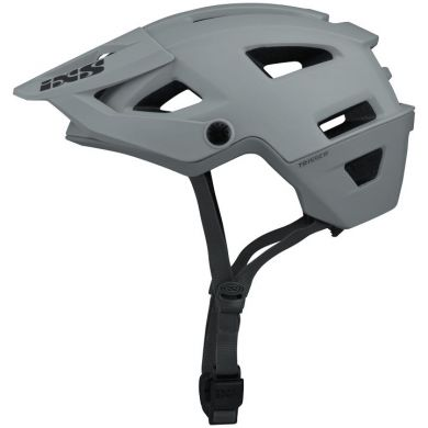 ElementStore - ixs-helma-trigger-am-seda (3)