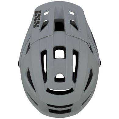 ElementStore - ixs-helma-trigger-am-seda (4)