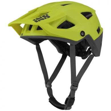 ElementStore - ixs-helma-trigger-am-lime