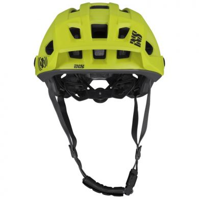 ElementStore - ixs-helma-trigger-am-lime (2)