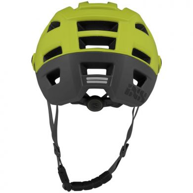 ElementStore - ixs-helma-trigger-am-lime (3)