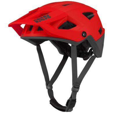 ElementStore - ixs-helma-trigger-am-fluo-red