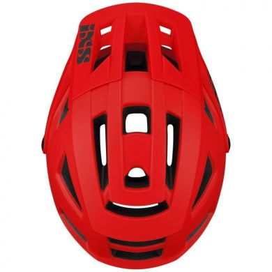 ElementStore - ixs-helma-trigger-am-fluo-red (3)