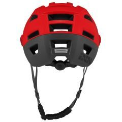 ElementStore - ixs-helma-trigger-am-fluo-red (4)