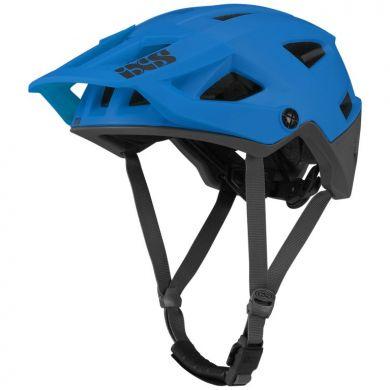 ElementStore - ixs-helma-trigger-am-fluo-blue