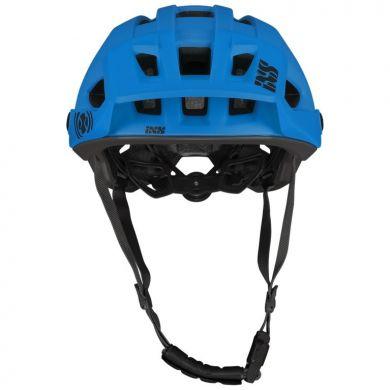 ElementStore - ixs-helma-trigger-am-fluo-blue (2)