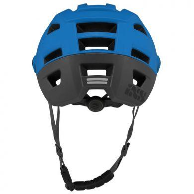 ElementStore - ixs-helma-trigger-am-fluo-blue (3)