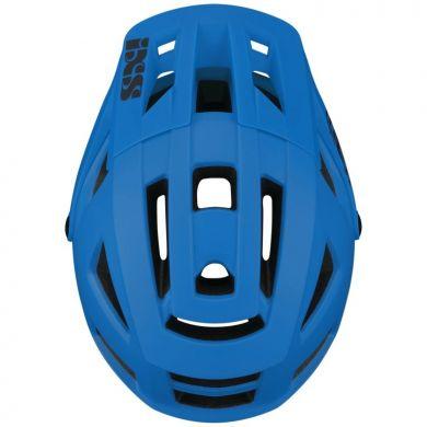 ElementStore - ixs-helma-trigger-am-fluo-blue (4)