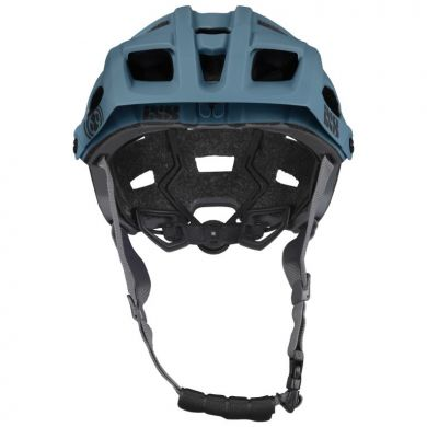 ElementStore - ixs-helma-trail-rs-evo-ocean (3)