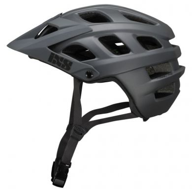 ElementStore - ixs-helma-enduro-trail-rs-evo-graphite (1)