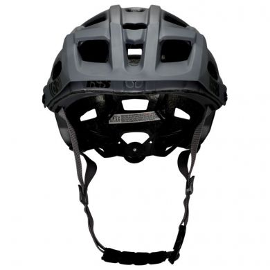 ElementStore - ixs-helma-enduro-trail-rs-evo-graphite (6)