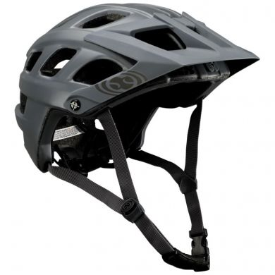 ElementStore - ixs-helma-enduro-trail-rs-evo-graphite (7)