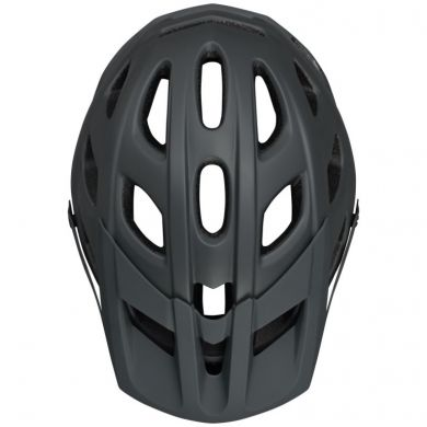 ElementStore - ixs-helma-enduro-trail-rs-evo-graphite (8)