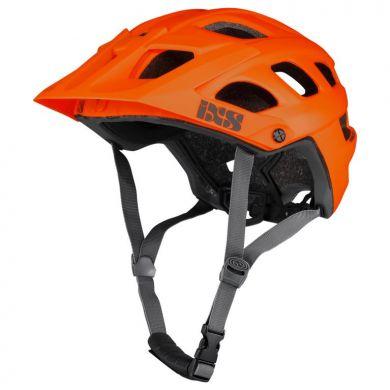 ElementStore - ixs-helma-trail-rs-evo-orange