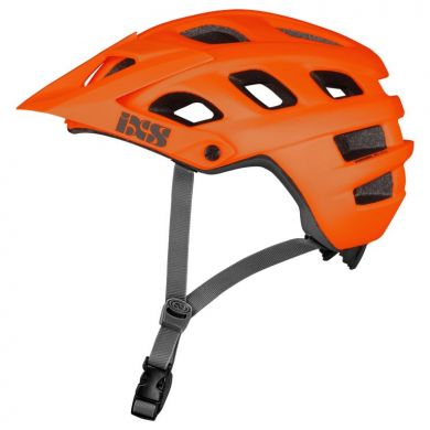 ElementStore - ixs-helma-trail-rs-evo-orange (1)