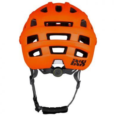 ElementStore - ixs-helma-trail-rs-evo-orange (2)