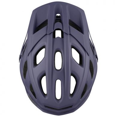 ElementStore - ixs-helma-trail-rs-evo-grape (4)