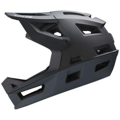 ElementStore - ixs-integralni-helma-trigger-ff-black (1)