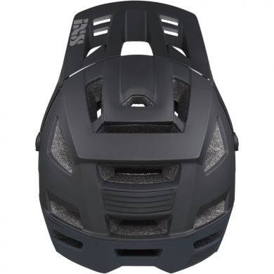 ElementStore - ixs-integralni-helma-trigger-ff-black (2)