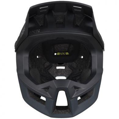 ElementStore - ixs-integralni-helma-trigger-ff-black (4)