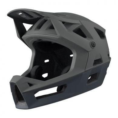 ElementStore - ixs-integralni-helma-trigger-ff-graphite