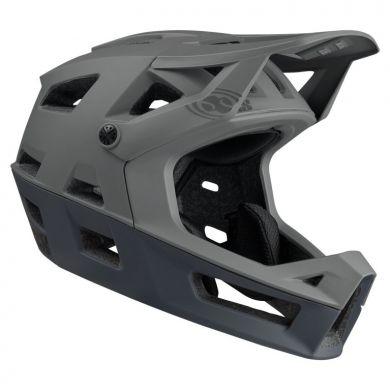ElementStore - ixs-integralni-helma-trigger-ff-graphite (3)
