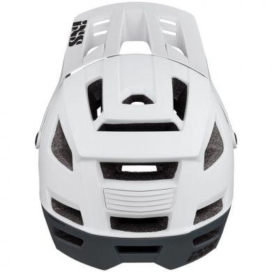 ElementStore - ixs-integralni-helma-trigger-ff-white (2)