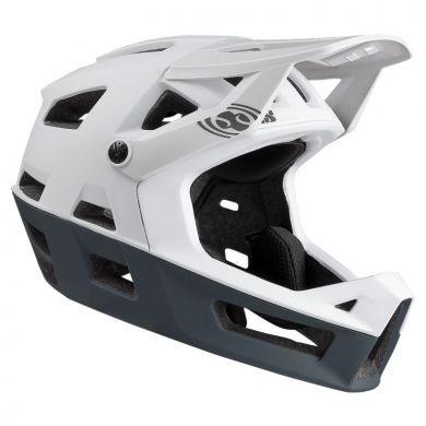 ElementStore - ixs-integralni-helma-trigger-ff-white (3)