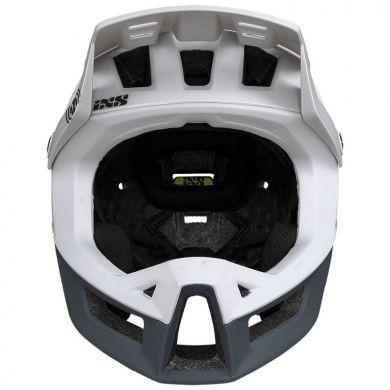 ElementStore - ixs-integralni-helma-trigger-ff-white (4)