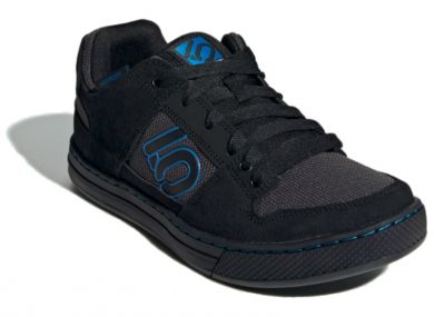 ElementStore - Freerider Black / Shock Blue