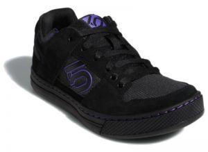 Freerider WMS Black / Purple