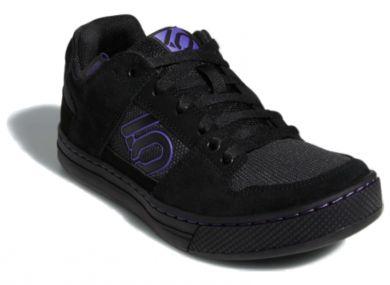 ElementStore - Freerider Women's Black / Purple