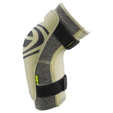 ElementStore - ixs-chranice-loktu-carve-evo-guard-camel (1)